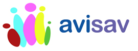 Logo Web Alternativo AVISAV