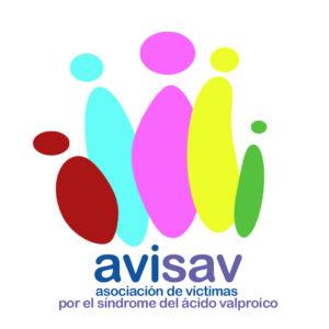 Logo Avisav