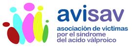 Logo Web Avisav